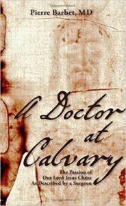 doctor-at-calvary-pierre-barbet