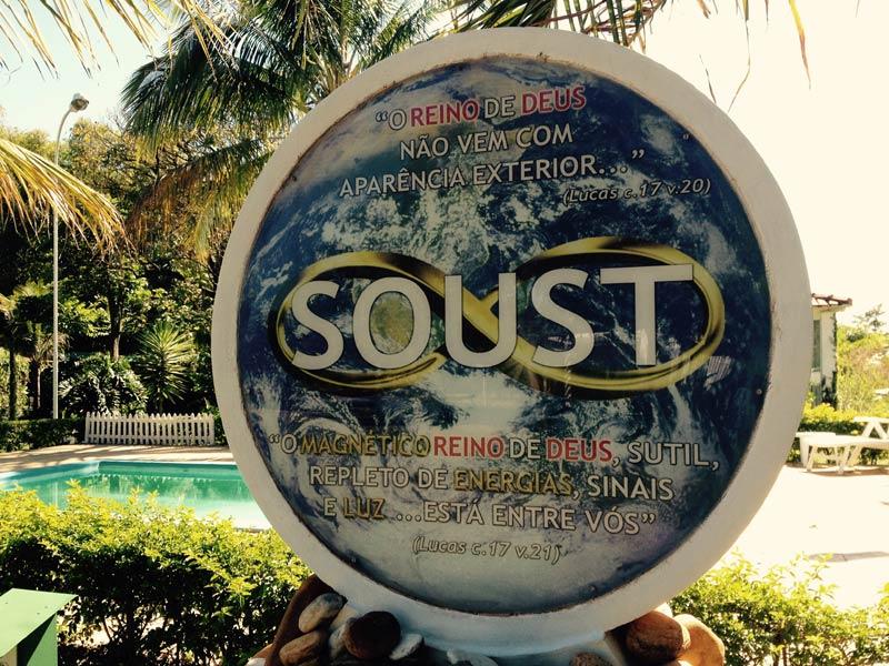 soust-brasilia-1